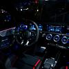volante_cla45s_int_ice_6-min