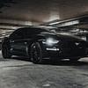 FotoTEK Mustang-31-min