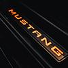 FotoTEK Mustang-51-min
