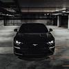 FotoTEK Mustang-34-min