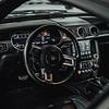 FotoTEK Mustang-38-min