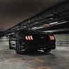 FotoTEK Mustang-37-min